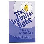 Infinite Light, The: A Book about God